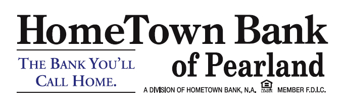 Hometown-Bank-of-Pearland