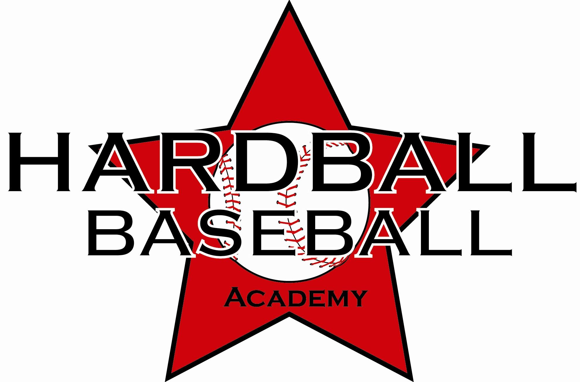 hardball logo 2