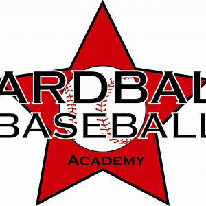 8 Week Infield Camp – Registration
