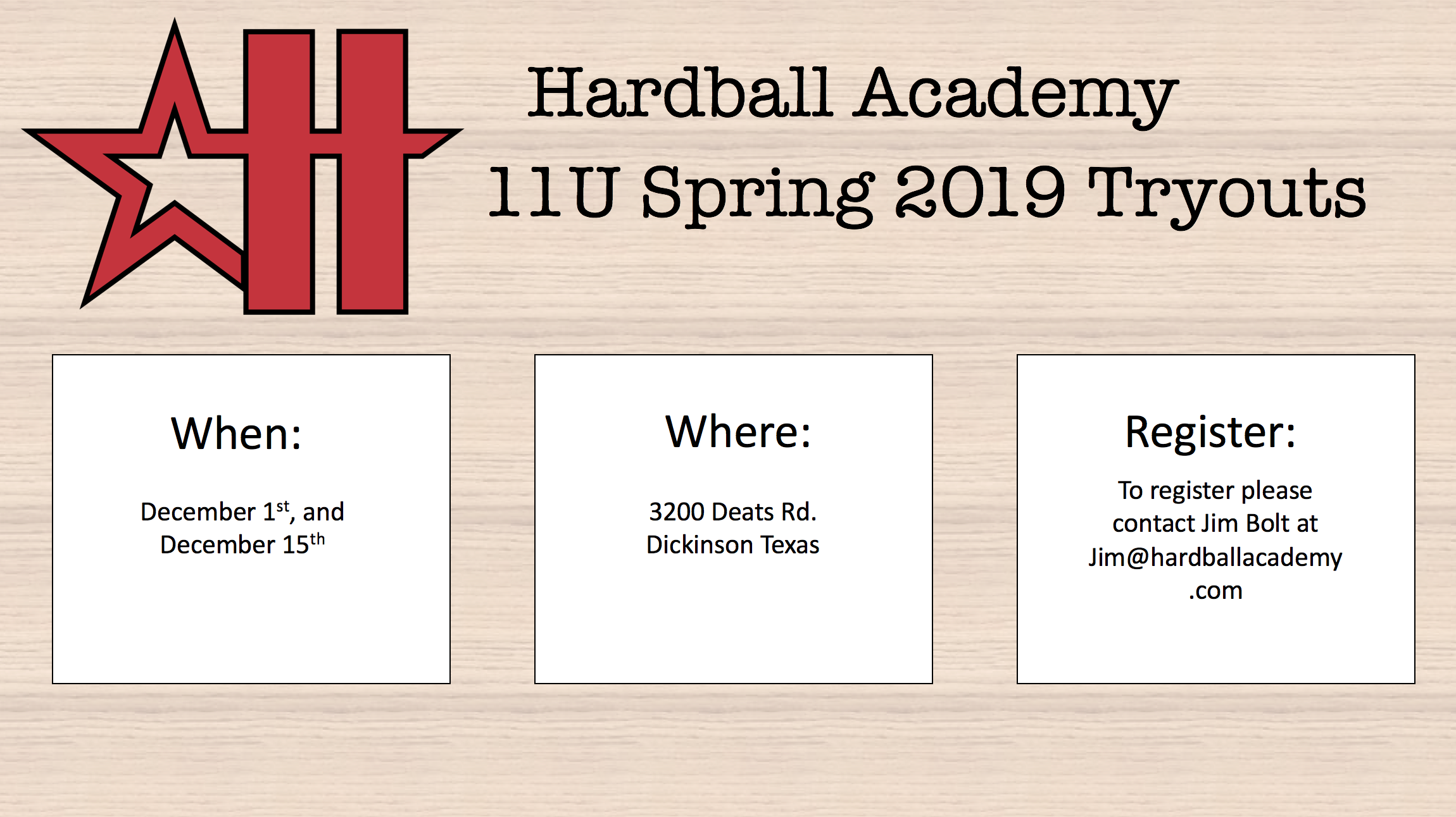 2019 Spring tryouts.png